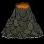 Minimap Volcano.png