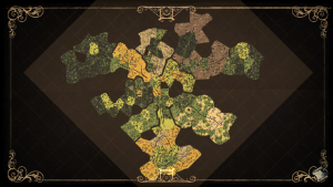 World Customization/Don't Starve - Don't Starve Wiki on bloodborne map, dark souls map, dead rising 3 map, dragon age: inquisition map, h1z1 map, dying light map, five nights at freddy's map, strider map, lords of the fallen map, damnation map, assassin's creed unity map, crackdown 2 map, icewind dale map, destiny map, axiom verge map, the crew map, terraria map, project zomboid map, the elder scrolls online map, everybody's gone to the rapture map,