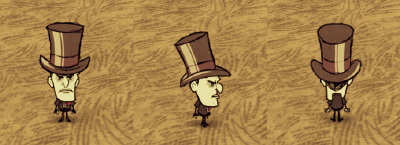 Top Hat Maxwell.png