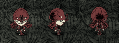 Moggles Wigfrid.png
