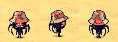 Snakeskin Hat Webber.png