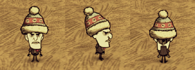 Winter Hat Maxwell.png