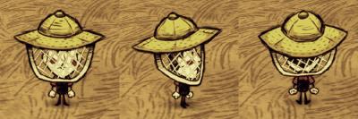 Beekeeper Hat Wes.png