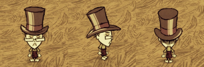 Top Hat Wickerbottom.png