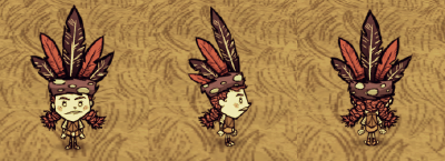 Feather Hat Wigfrid.png