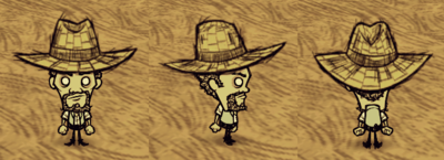 Straw Hat Warly.png