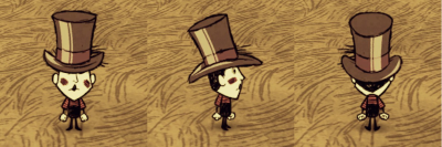 Top Hat Wes.png