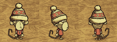 Winter Hat Wilbur.png