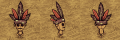 Feather Hat WX-78.png