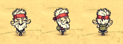 Thatch Pack Woodlegs.png