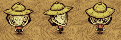 Beekeeper Hat Willow.png