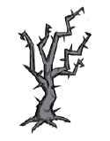 Spiky Tree.png
