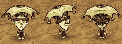 Eyebrella Wickerbottom.png