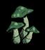 Green Mushroom.png