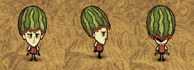 Fashion Melon Wilson.png