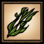 SeaweedIcon.png