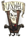 Maxwell.png