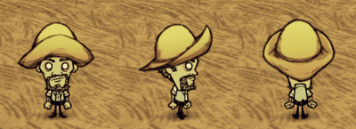 Rain Hat Warly.png