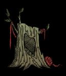 Hollow Stump.png