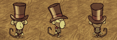 Dapper Set Wilbur.png