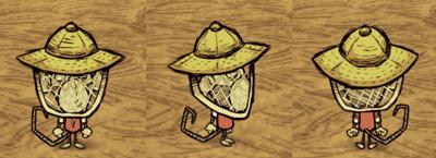 Beekeeper Hat Wilbur.png