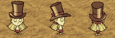 Top Hat Wendy.png
