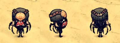 Horned Helmet Webber.png