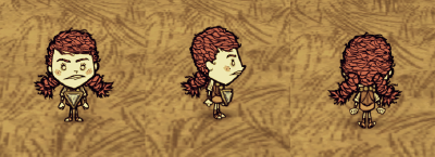 Chilled Amulet Wigfrid.png