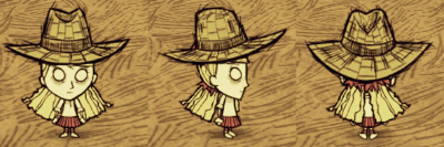 Straw Hat Wendy.png