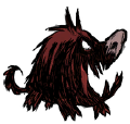 Red Hound.png