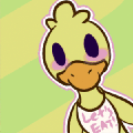 Freedy duck.png