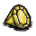 Yellow Gem.png