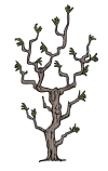 Twiggy Tree.png