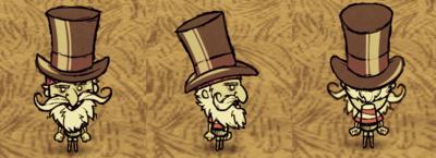 Top Hat Woodlegs.png