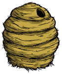 Gigantic Beehive.png