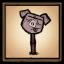 PigHead.png