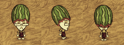 Fashion Melon Wickerbottom.png