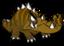 Crocodog