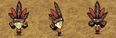 Feather Hat Willow.png