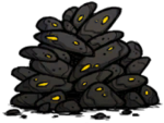 Gold Magma Pile.png