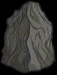Basalt1.png