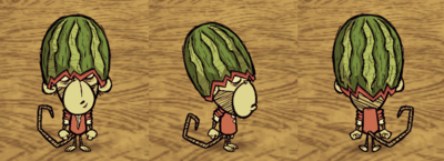 Fashion Melon Wilbur.png