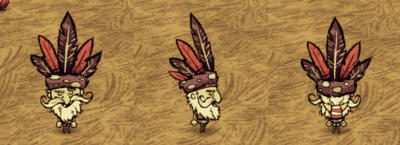 Feather Hat Woodlegs.png