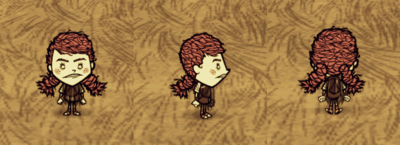 Night Armor Wigfrid.png