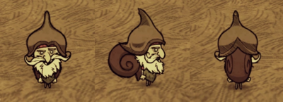 Shell Set Woodlegs.png