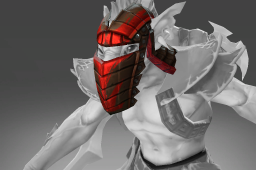 Cosmetic icon Mask of the Giant Hunter.png