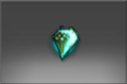 Cosmetic icon Siltbreaker Emoticon.png