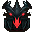 Shadow Fiend minimap icon.png