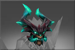 Cosmetic icon Apex of Measureless Ruin.png