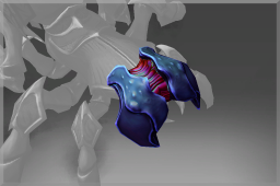 Cosmetic icon Cursed Zealot Tail.png